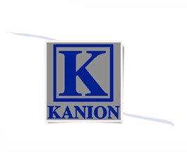 kanion_1991.jpg